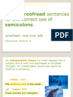 6th1_3_semicolon_holt.ppt