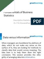 Descriptive Statistics.pdf