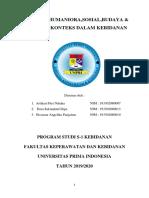 MAKALAH HUMANIORA.docx