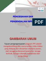 6.PPI.pptx