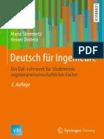 [Maria Steinmetz,Heiner Dintera (Auth.)] Deutsch f(Z-lib.org)