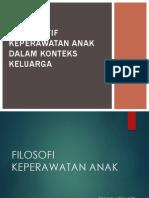 Materi 1 Perspektif Keperawatan Anak dalam Konteks Keluarga.pptx