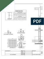 FINAL_print_samplex_23.pdf