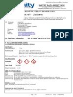 Virusolve-EDS-Conc-SDS.pdf