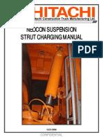 Neocon+Strut+Charging+Manual+HTT-07-1206