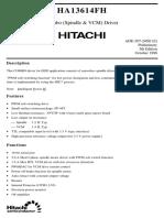 datasheet_1314FH