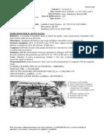 35-041.pdf