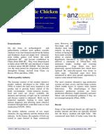 chein4a11-domestic-chicken.pdf