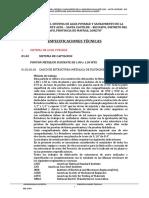 4.-Especificaciones Tecnicas Deductivos - Diamante Azul