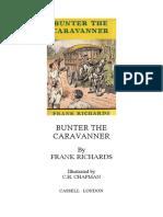 31- Bunter the Caravanner.pdf