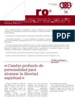 Adentro_34.doc