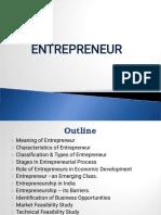 ME Module 3 PPT.pdf