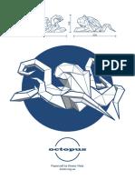 Pulpo_Kireev ABSTRACTO.pdf