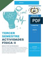 Cuadernillo de Fisica Para Tercero_sema_19-20