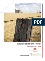 Business Confidence Survey Jul 2019 v2