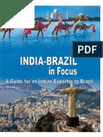 Brazil-2014.pdf