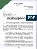 Environmental-Clearance.pdf
