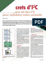 FR2008030441.pdf