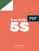 Cartilha 5s