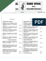 dogv_0089.pdf