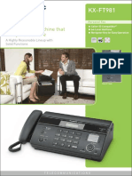 fax-machine-phone.pdf