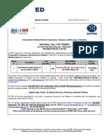 t 36 04cgb Act y3 Civil Work Debris Removal Ayun Kp 171116 App Sk