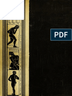 Anthropological Studies on the Strange Sexual Practices of All races and All Ages.pdf