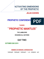 ACTIVATING DIMENSIONS OF THE PROPHETIC BY JELAN GODWIN.pdf