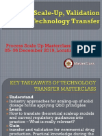 Process Scale-Up, Validation & Technology Transfer-converted