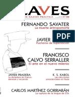 Claves 100 PDF