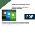 Activar escritorio remoto en Windows 7 Home Premium.doc
