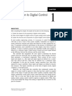 01 Introduction to Digital Control System.pdf