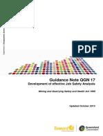 JSA_Development of effective job safety analysis.pdf