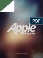 2019 10 11 AppleMagazine