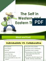 UTS pdf