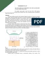 Grain size.pdf