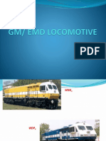 1434597468672-GM Locomotives - Mechanical