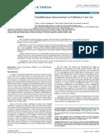 rehab paliative care.pdf