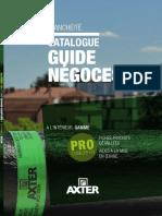 CATALOGUE-PRO-CONCEPTO.pdf