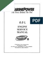 6.0L MEFI 4 Service Manual
