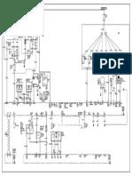 4.3l 5.7l Mefi 4 Engine Wiring Diagram
