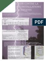 1943-01_protection Contre La Foudre