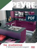 catalogue_2 la cuisine.pdf