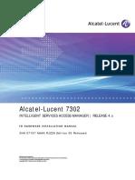 3hh-07197-Aaaa-rjzza-05-7302 Fd Hw Installation Manual r4 x