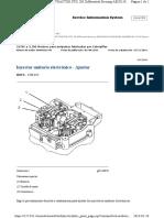 ajuste inyectores.pdf