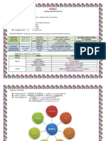 0verbulschema-130217094244-phpapp02.pdf