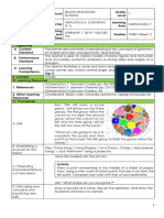 Lesson Plan 3rd Quarter Math.docx