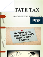 ESTATE TAX.pdf
