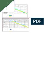 Data Excel SS Ratna