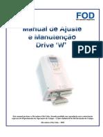 VFW - Manual Corrigido.pdf